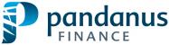 Pandanus Finance